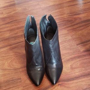 SIGERSON MORRISON ANKLE BOOTS FINAL SALE!!!!